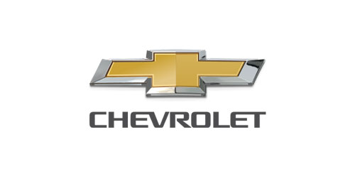 Chevrolet Logo | Costco Auto Progam Savings Event
