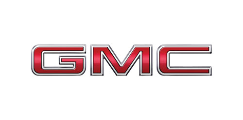 GMC Logo | Costco Auto Progam Savings Event